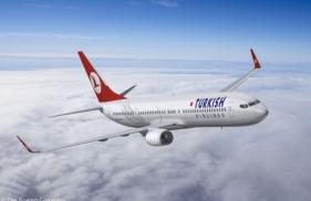 Turkish Linhas Aéreas