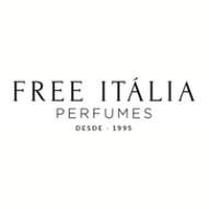 FREE ITÁLIA