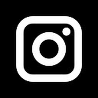 Instagram Dicas da Maia
