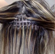 tecnica_de_mega_hair_amarrado