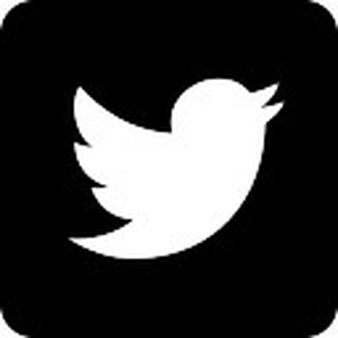 Twitter Dicas da Maia