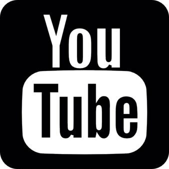 You Tube Dicas da Maia