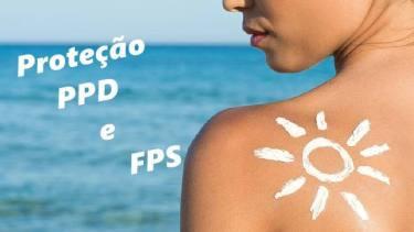 ppd-e-fps