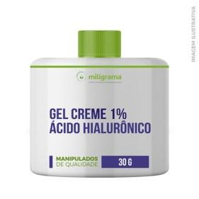 acido-hialuronico-creme-gel-30