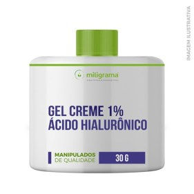acido-hialuronico-creme-gel-30