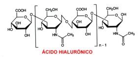 ácido-hialurônico fórmula