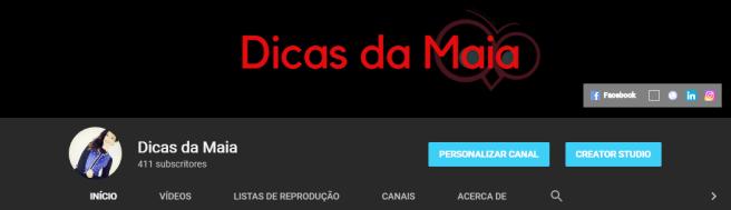Canal You Tube Dicas da Maia.png