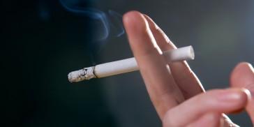 cigarro x progressiva.jpg
