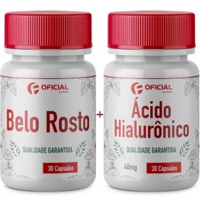 composto-anti-manchas-rosto-acido-hialuronico