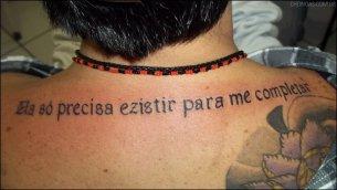 erros-português-tatoo...