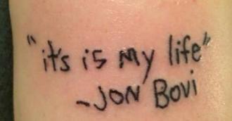 erros-português-tatoo..