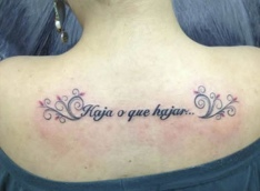 erros-portugues-tatoo.