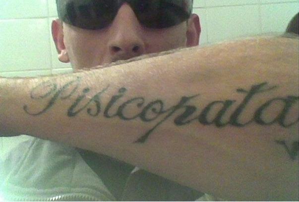 erros-portugues-tatoo