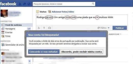 facebook-erros-portugues