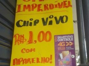 oferta-anuncio-errado-vivo