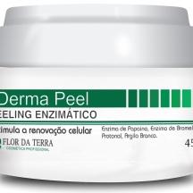 peeling_enzimatico