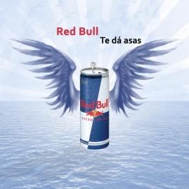 red bull te dá asas.jpg