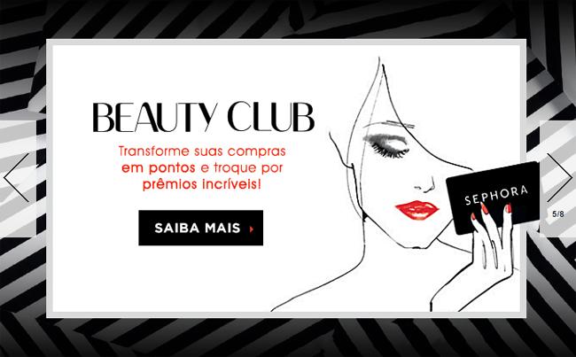 beauty-club-sephora