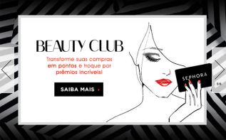 beauty-club-sephora