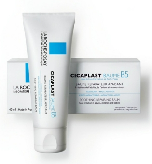 cicaplast-baume-b5