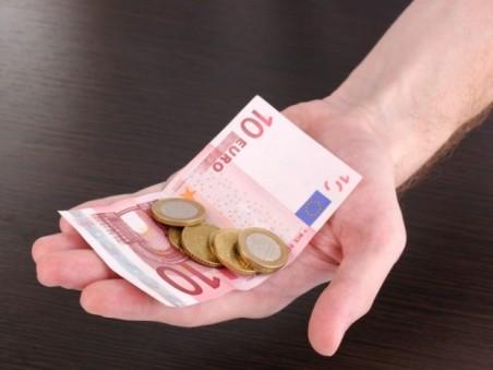 dinheiro + milhas