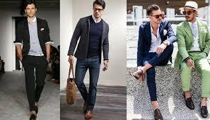 homens bem vestidos.jpg