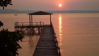 lago-ypacarai