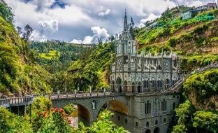 Las-Lajas.jpg