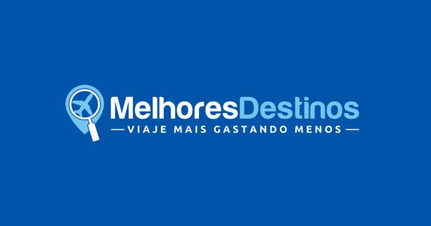 MELHORES DESTINOS