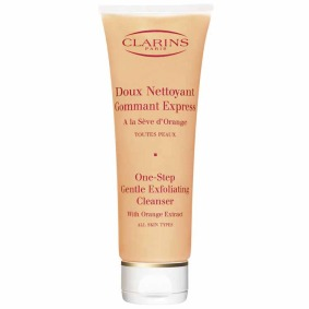 one-step-gentle-exfolianting-cleanser-esfoliante