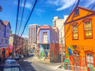 Valparaiso. . ..jpg