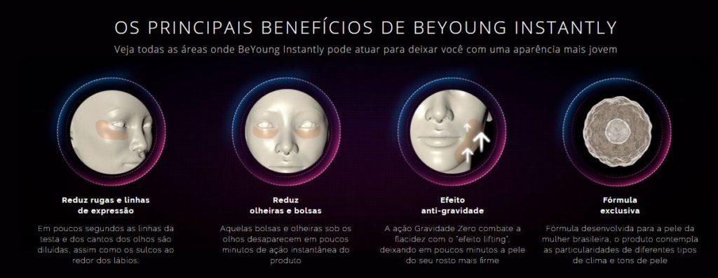 BeYoung-Instantly-funciona