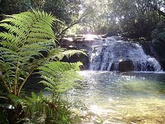Cachoeira-da-Lajinha