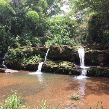 cachoeira-reserva-do-CALABOCA SÃO JOÃO DEL REI