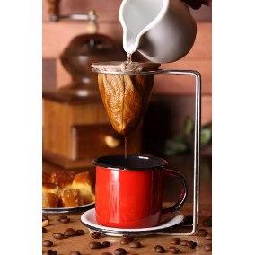 CAFÉ SÃO JOÃO