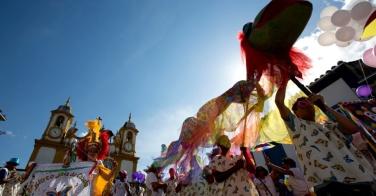 carnaval-2015 Tiradntess