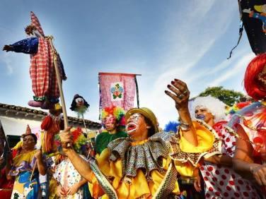 carnaval_tiradentes_2017