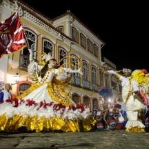 escolas de samba são joão del rei