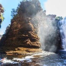 Guia-Chapada-Diamantina-Cachoeira-do-Buracao-Ibicoara