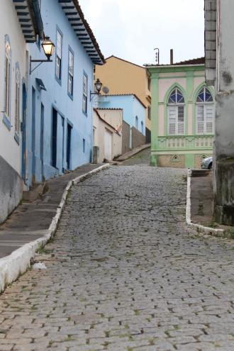 Ruas de São João.JPG