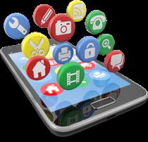 aplicativos para trânsito.png