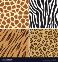 animal-print-pattern