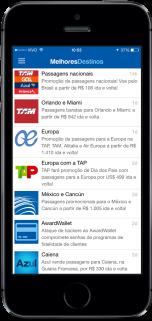 aplicativo melhores destinos.png