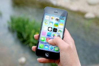 aplicativos-de-viagem-para-celular.jpg