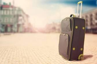 Aplicativos para organizar viagem