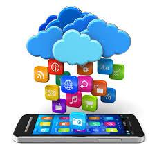 apps para viajar barato