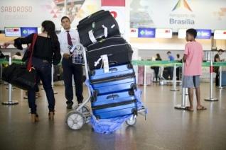 bagagem extra.jpg