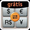 conversor de moedas aplicativo
