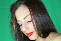 Loreal Efeito Blur.JPG