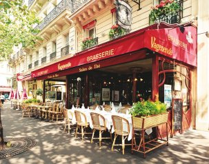 Paris-Cafe APLICATIVOS ECONOMIA.jpg